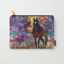 Cool Regal Carry-All Pouch