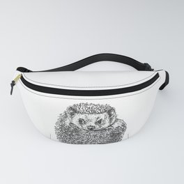 All Wrapped Up Fanny Pack