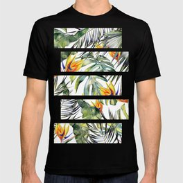 5cb521e90 2018 T Shirts | Society6