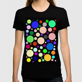 Vaborbactan T-shirt