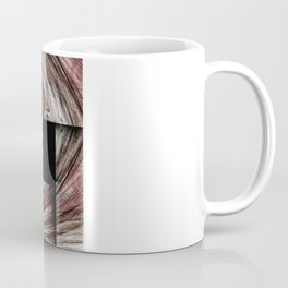 The New Wave Coffee Mug