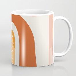 What Is Art - Version 01 Coffee Mug