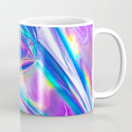 Just A Hologram Coffee Mug