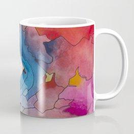 This Moment Coffee Mug