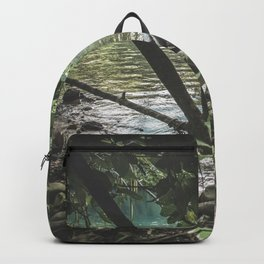 Sinking Swale Backpack