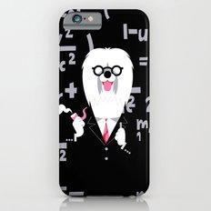 Albert Sheepdog Slim Case iPhone 6s