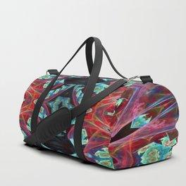 Glory Duffle Bag