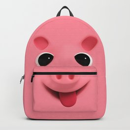 Rosa FULL Backpack