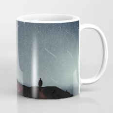 connections Mug