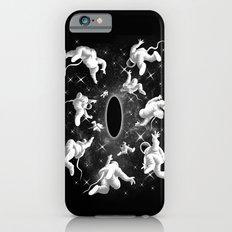 Space Orgasm Slim Case iPhone 6s