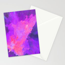 Livin High Stationery Cards