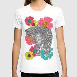 In Groveland T-shirt