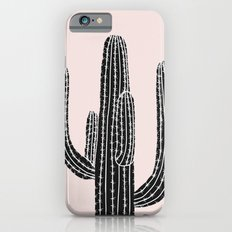 Cactus 14a Slim Case iPhone 6s