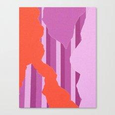 What Canvas Print
