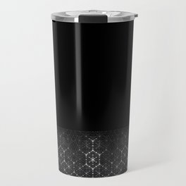 vector Travel Mug