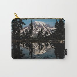 Rainier Reflection 2018 Carry-All Pouch