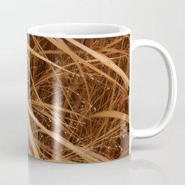 Into Winter Coffee Mug