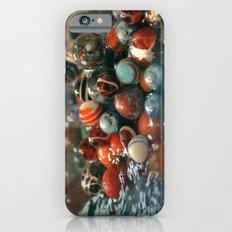 Murmelkunst 11 Slim Case iPhone 6s