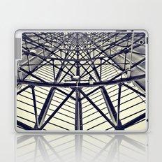 Many Shapes Laptop & iPad Skin