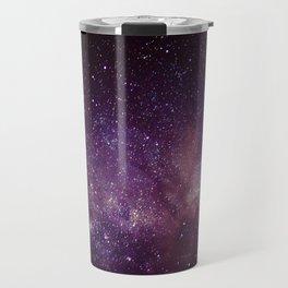 Milky Way Travel Mug