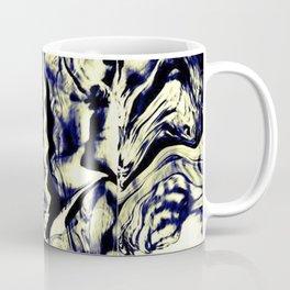 Phillip of Macedon series 12 Coffee Mug
