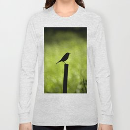 Way of Saint James Long Sleeve T-shirt