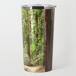 Armstrong Woods 3385 Travel Mug