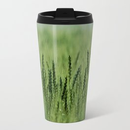 Crop Travel Mug