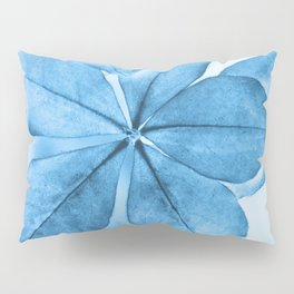 hopeful Pillow Sham