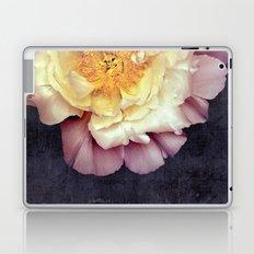 p a e o n i a Laptop & iPad Skin