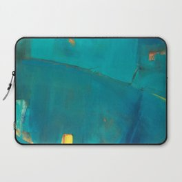 Attachments Laptop Sleeve