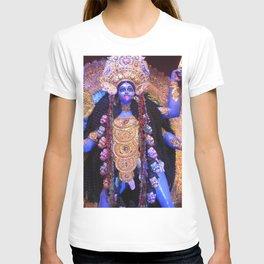 Maha Kali T-shirt