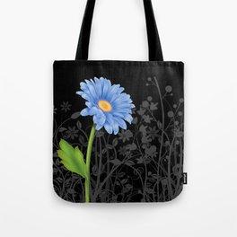 Gerbera Daisy #1 Tote Bag