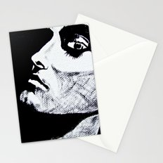I See You by D. Porter Stationery Cards