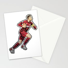 Hendo Celebration Stationery Cards