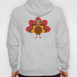 Turkey thanksgiving shirt Hoody