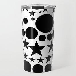 GALAXIAS Travel Mug