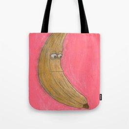 bum-anana Tote Bag