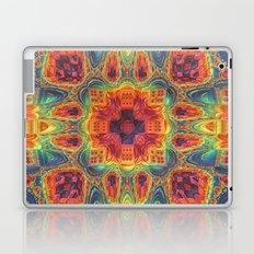Take a Trip Laptop & iPad Skin