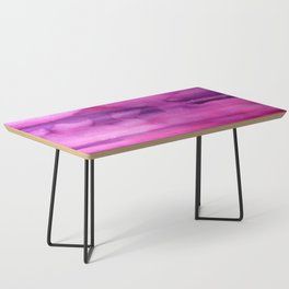 Dreaming Coffee Table
