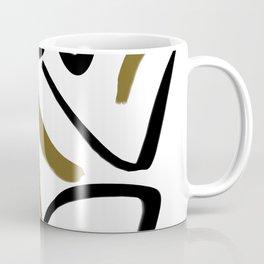 Bloan Mock Coffee Mug