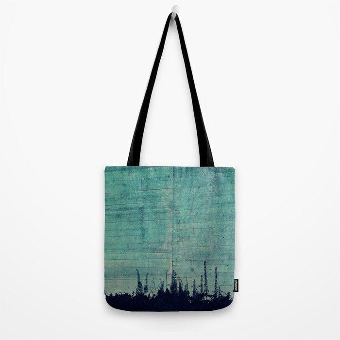 #98 Tote Bag