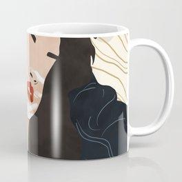 Enjoy painting IV Coffee Mug