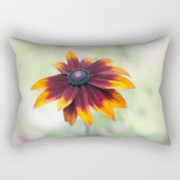 Susan Rectangular Pillow