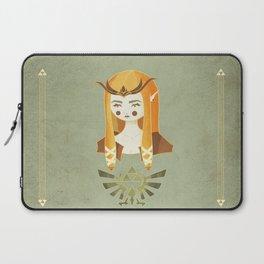Zelda Laptop Sleeve