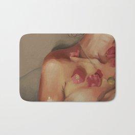 Madame's Bath Bath Mat