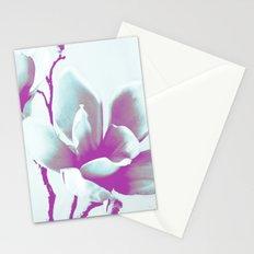 Magnolia Art Stationery Cards