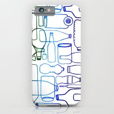 connected bottles iPhone 6s Slim Case