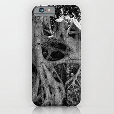 Raíces 2 Slim Case iPhone 6s