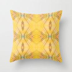 Arrows & Bows  Throw Pillow